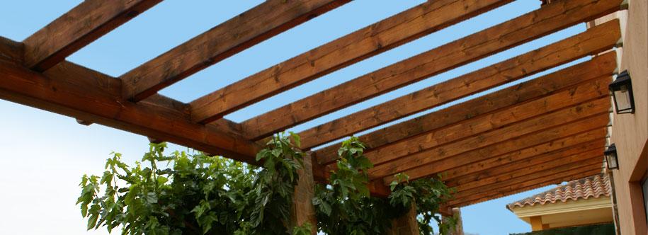 Interiorismo dise o de exteriores iluminaci n audio y for Planos terrazas exteriores